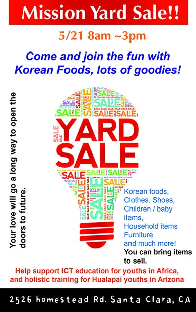 mission-yard-sale-flyer-en-lg