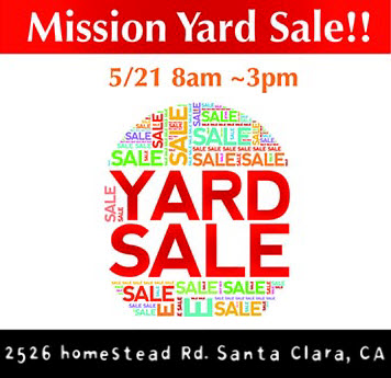 mission-yard-sale-flyer-en